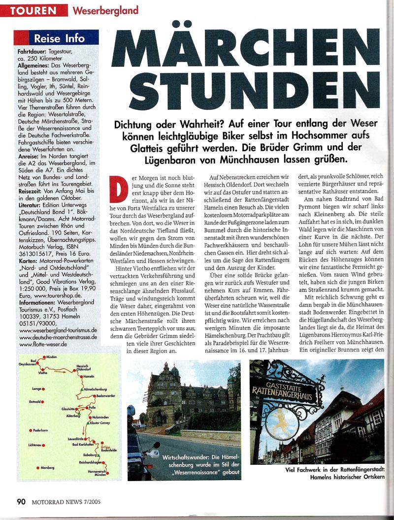 Biker-news-Artike1-