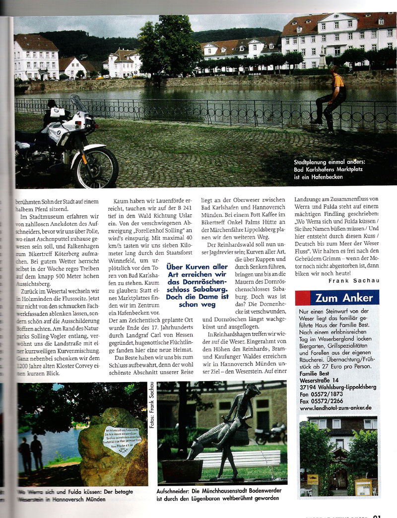 Biker-news-Artikel2