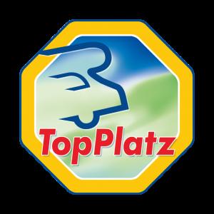 Logo_NEU_RZ-2